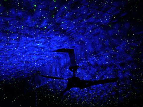 solar galaxy laser light galaxy projector outdoor pics about space