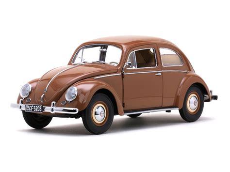 Volkswagen Dealers In Wv by Gene Langan Volkswagen Glastonbury Wv Dealer In Autos Post
