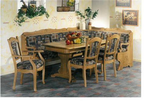 Möbel Vinkelau by Einbauk 252 Chen U Form