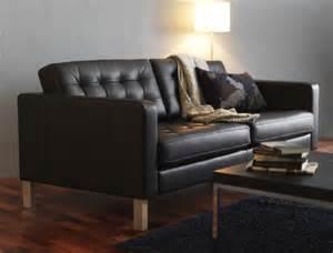 Ikea Modern Living Room by Ikea Living Room