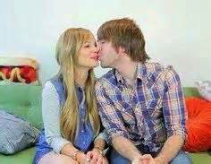 pin by anonymous payne on lisa schwartz quot lisbug quot pinterest shisa shane dawson and lisa schwartz on pinterest