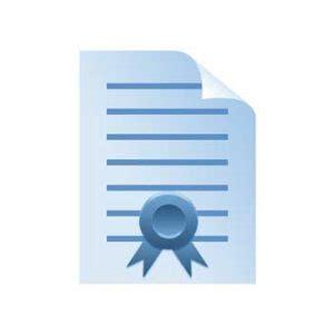 citazione testi civile la citazione testimoniale come intimazione a comparire