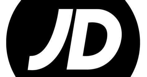 j d jd sports survey www jd feedback com customer survey