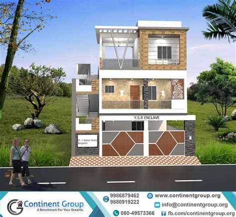 home design d elevation logo design hyderabad logo design home elevation design in bangalore brightchat co