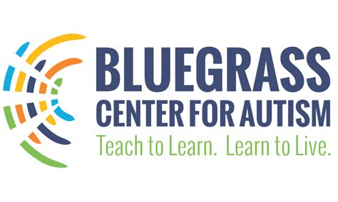 bca hotline contact bca bluegrass center for autism