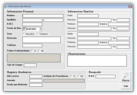 formulario de progresar 2016 saudecorpoefitnesscom formulario de escolaridad progresar 2016 formulario de