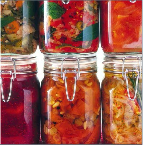 botulismo alimentare botulismo alimentare linee guida per conserve senza