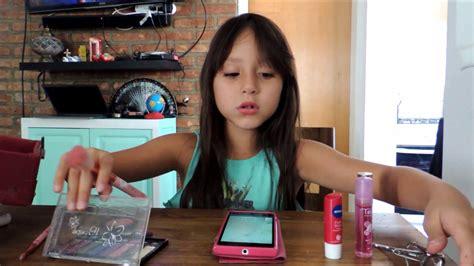 cogiendo ninas japonesas de 10 anos maquillaje makeup para ni 241 as de 7 a 10 a 241 os chicas chic