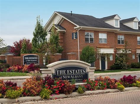 Forest Pointe Apartments Albany Ny Rental Listings In 43230 35 Rentals Zillow