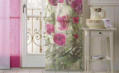 Badezimmer Französisch Türen by Finke Schlafzimmer