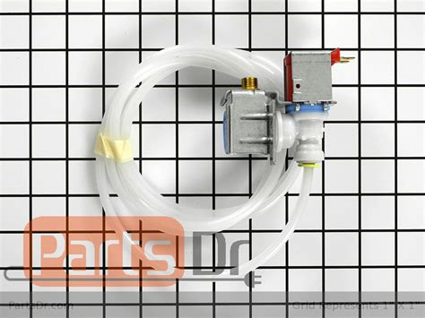 whirlpool maker wiring harness get free image about