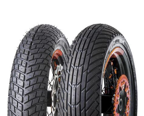 Motorradreifen Regen by Golden Tyre Regen Reifen 150 60 R17 66 H Gt 260 Supermoto