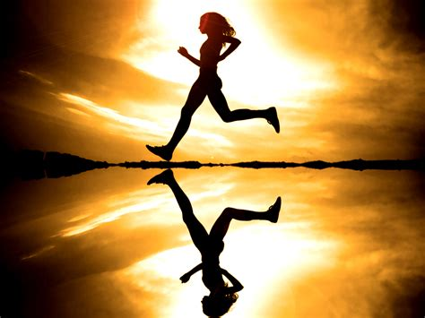 Superb Sports Cars That Start With S #14: Running-Woman-Background.jpg