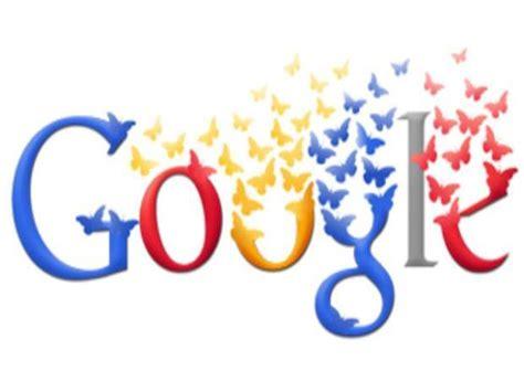 google imagenes url google a des difficult 233 s de r 233 f 233 rencement de certaines