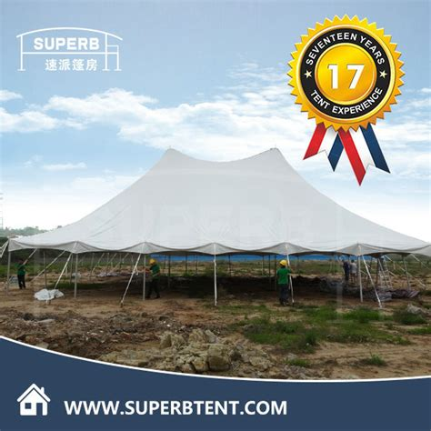 Professional Chandelier Cleaning 2015 Giant Circus Tent Big Circus Tent For Sale Buy