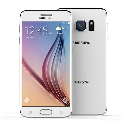 galaxy s6 mobile samsung galaxy s6 s5 s4 verizon unlocked 32gb smartphone