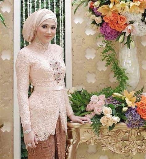 Baju Dress Tk Mini Dress7365 ide gaun pengantin kebaya yang cantik anggun situs