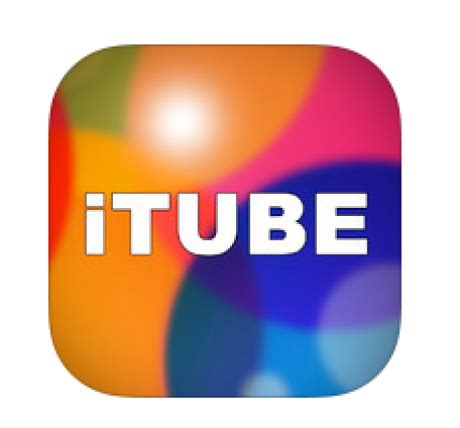 app itube - Itube For Android