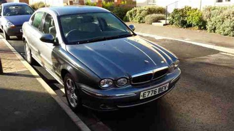 electronic toll collection 2002 jaguar x type parking system service manual 2002 jaguar x type service manal jaguar 2002 x type 2 5 v6 manual spares or