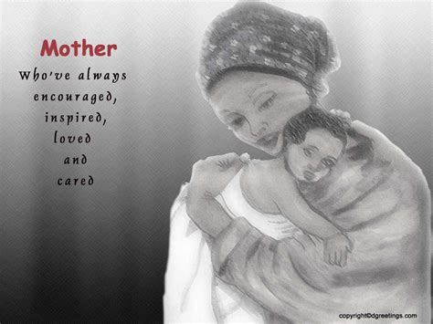 mother s mother day wallpaper mother s day wallpaper amazing