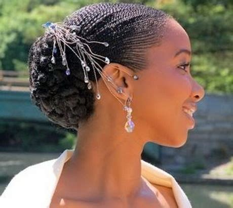 micro braid hairstyles for weddings cute hairstyles for micro braids