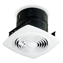 vertical bathroom exhaust fan broan 504 bathroom kitchen 10 inch vertical discharge