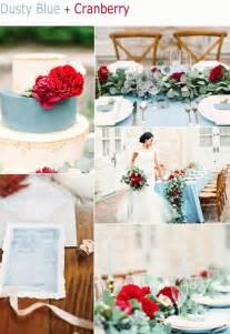 fall wedding colors 2015 fall wedding colors 2015 invitesweddings