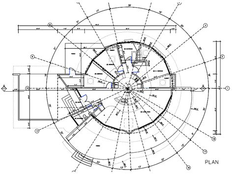 Circle House Plans by Circle House Plans 28 Images House Plans