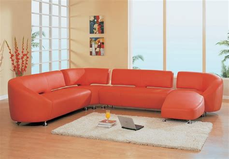 living spaces sofa recliners 20 top sectional sofas for small spaces with recliners
