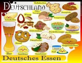 Lovely Cuisine A La Francaise #3: Deutsches_essen.jpg