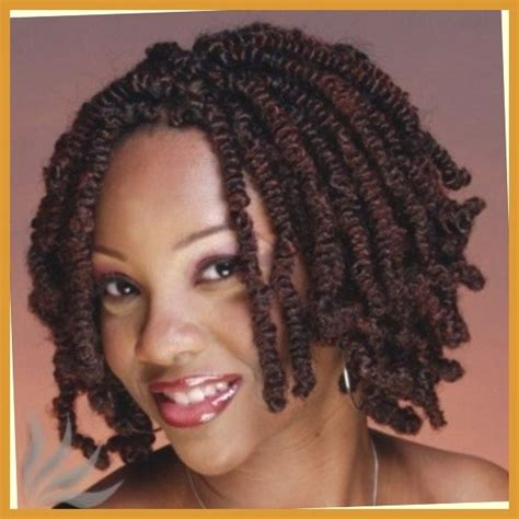 short senegelese twist hairstyle senegalese twist on short natural hair hairstyles pictures