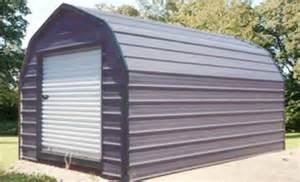 Small Metal Storage Sheds Small Metal Storage Sheds Style Pixelmari