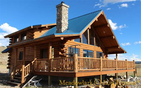chalet cabin plans 2018 swiss chalet meadowlark log homes