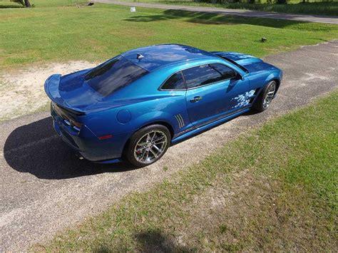 aqua camaro aqua blue metallic camaro ss for sale html autos weblog