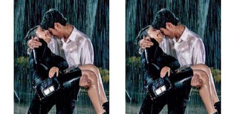 foto film kirun dan adul kpi menghentikan sementara sinetron ggs film terbaru