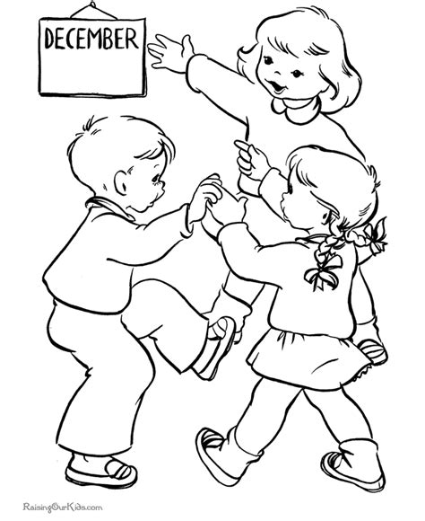 fun coloring pages kids az coloring pages