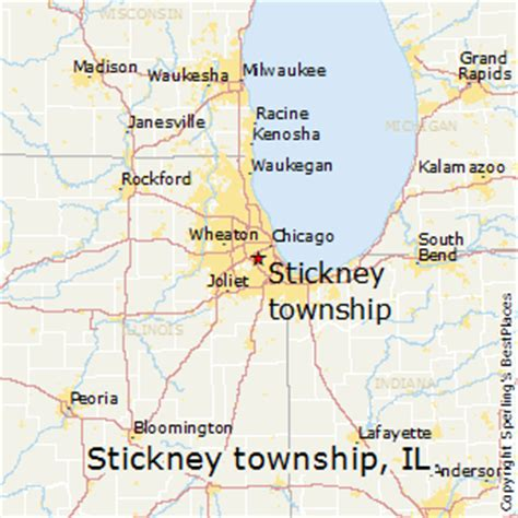 houses for rent in stickney il best places to live in stickney township illinois