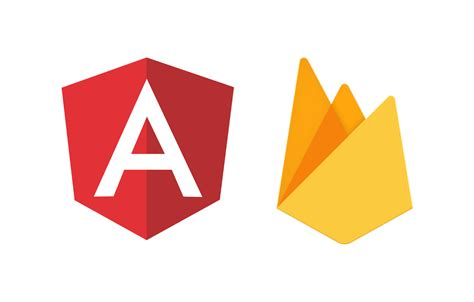 firebase hosting tutorial deploy angular universal w firebase hacker noon