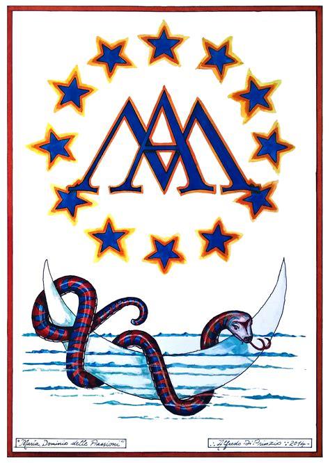 arte suprema trigono anno magico archives pagina 6 di 14 arte suprema