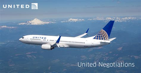 united airlines help united airlines negotiations passenger service ua and