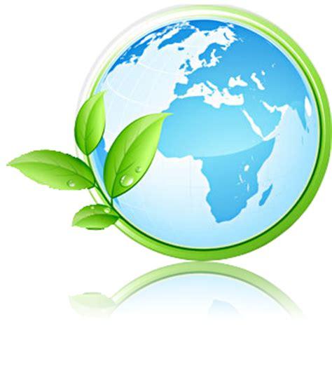 Globe Agar Agar Green 7g go green yoo