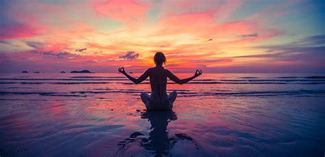 meditacin meditation la 8499081495 c 243 mo empezar a meditar secretos y t 233 cnicas relajemos com