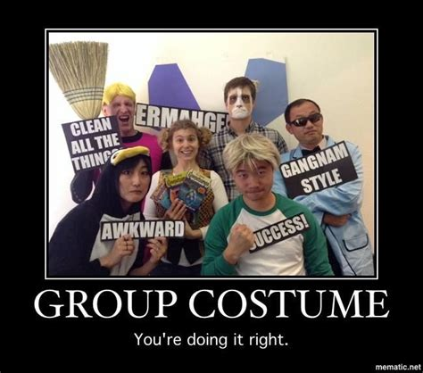 Internet Meme Costume Ideas - 49 best internet memes images on pinterest funny memes