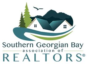georgian realtor magazine southern georgian bay home sales set new may record