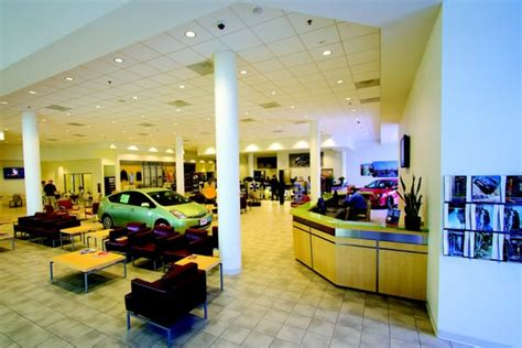 Toyota Carlsbad Service Center Toyota Carlsbad Parts Service Department Carlsbad