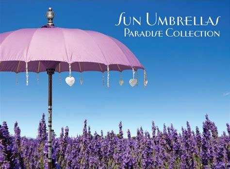 umbrella biography in hindi 17 best images about garden sun umbrellas on pinterest
