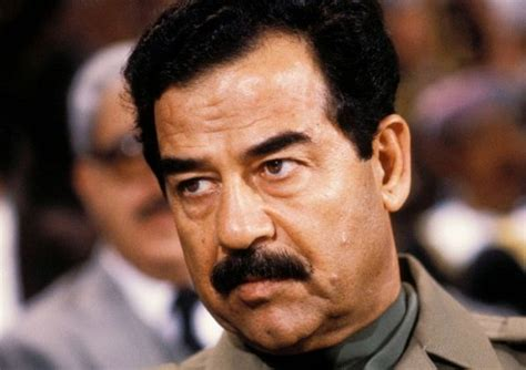 famous dictators top 10 mustachioed dictators who brutalized modern history