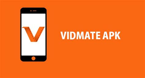 apk phone android how to and install vidmate on android phone
