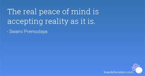 the confabulating mind how the brain creates reality books the real peace of mind is accepting reality as it is