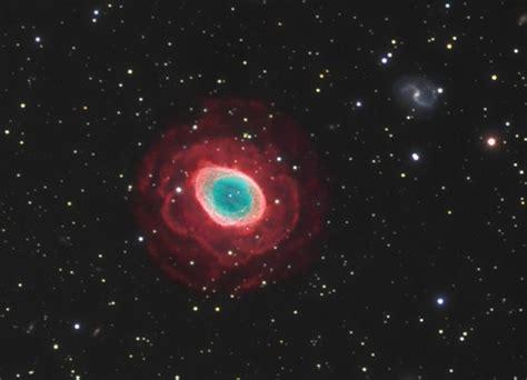 la lyre du qu 233 bec la science cosmique de l 226 me 10 198